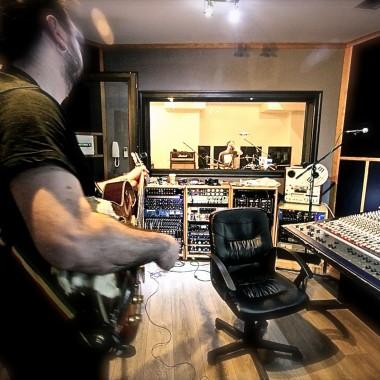 recordings-2