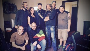 radio_thessaloniki_apr_2015